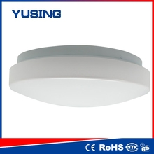 New product hot ip65 led shower lamp waterproof led ceiling light