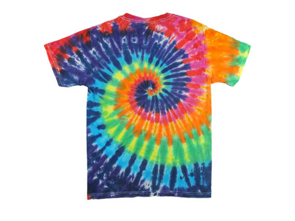 100 cotton custom wholesale tie dye t shirt buy 100