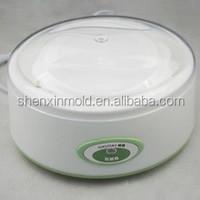 Multi Yogurt Machine Mold