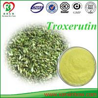 Pharmaceutical grade DAB1999 Troxerutin