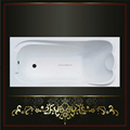 Großhandel billig preis badewanne maße in mm mit ce-zertifikat