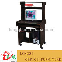 hot sale high quality office cluster desk