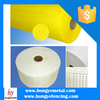 Self adhesive Drywall Fibreglass mesh Joint Tape In China