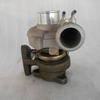 Auto parts td04l-14t turbocharger for mitsubishi pajero diesel engine 4D56 supercharger MD168053 49177-01511 49177-01510