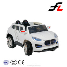 High quality new design reasonable price in china alibaba supplier electric remote control ride on cars