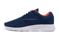 2015 european action sports running shoes,wholesale bulk man rubber mesh running shoes,ladies running shoe