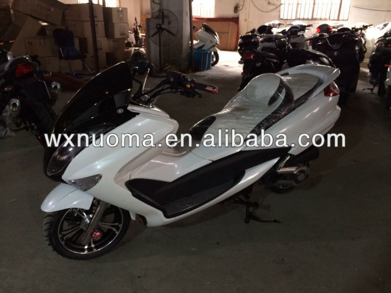 300cc super power motorcycle