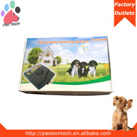 New Arrival ! Rechargeable Dog Training fencing system Electronic Dog fence