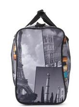 sport duffle bag 2014 travel bag parts polo royal cheap sports bag