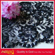 Customise 100% polyester cheap Beautiful handmade New design Luxury Fancy Cheap wedding center of table