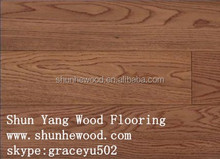 basketball flooring for interior decoration