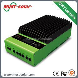 price solar charge controller solar power charger