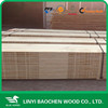 Poplar lvl for construction / Linyi manufacturer