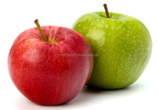 Fresh Green Delicious Apple For Export