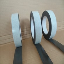 China Heat Resistant Adhesive 3m Eva Foam Tape