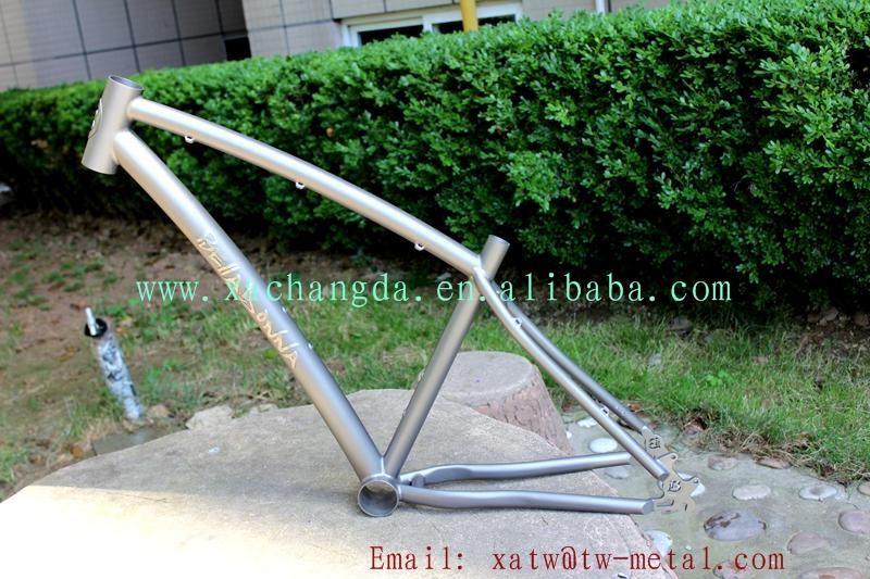 xacd new Ti mtb bike frame59.jpg