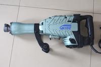High quality bosch rotary hammer demolition hammer breaker hammer