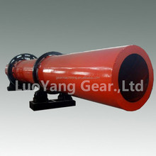 Large Size with High Quality starch dryer for calcinating cement clinker
