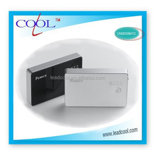 Mini wholesale mobile power for galaxy note