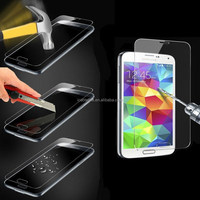 0.33mm Ultra Thin Arc edge HD Clear Tempered Glass Screen Protector for iPhone6