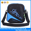 Sport travel cheap crossbody bag best sale messenger bag for girls