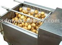 Potato Washer