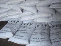 SSP/Single super phosphate /calcuim superphosphate