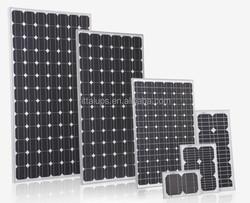 solar panel 20w 30w 300w