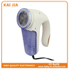 2015 Cheap Promotional AC Lint Remover
