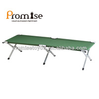 Folding camping bed beach bed PAB301
