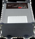 Sanpu 350 w 24 volt Led Driver 14.6a fonte de alimentação AC para DC 350 watt 24 v constante tensão fonte de fabricantes