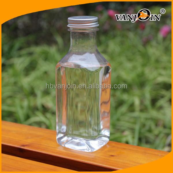 unique personnalis en plastique bouteille bouteilles id de produit 60149208520. Black Bedroom Furniture Sets. Home Design Ideas