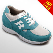 High quality breathable custom sneaker brand volleyball shoes