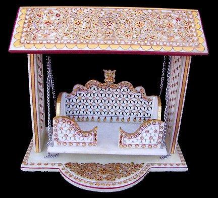 Extraordinary beautiful marble home decor painted items for Beautiful home decor items