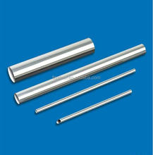 Unique New Arrival Astm A276 304L Stainless Steel Round Bar