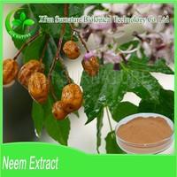 100% natural organic neem seed powder bulk