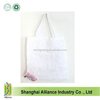 Reusable Foldable Shopping Tote Grocery Bag Fashion Shoulder Handbags New