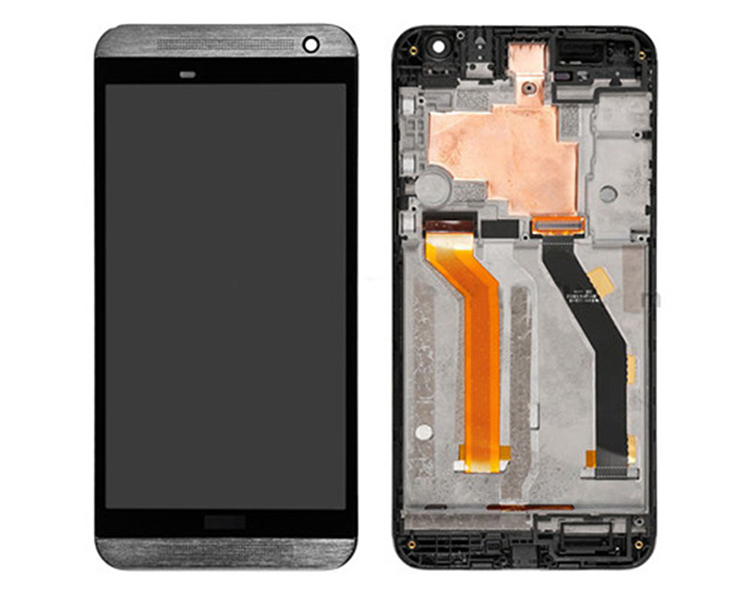 lcd for HTC One E9 (08).jpg