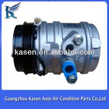 las ventas caliente 12v pv4 daewoo compresor