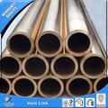 água preço tubos de cobre