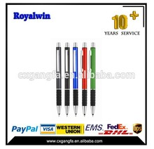 Wholesale cheap customized pen