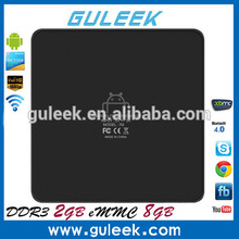 2015 newest RK3368 quad core google android 5.1 tv box rk3368 octa core tv box with best price