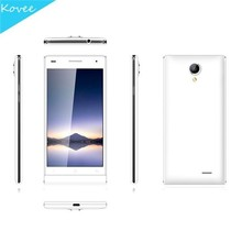 Best Selling OEM Android4.4 Dual Core Mobile Phone 5.0inch