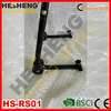 heSheng 2015 the most Popular Motorcycle Rear and Front Equipment, Paddock Motorcycle Stand with Patent Trade Assurance RS01