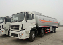35--60m3 nova usado em massa cimento petroleiro caminhão 8 x 4