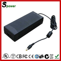 Lithium Battery Charger 42V 2A, 36V for Electric Scooter, Electic Bike