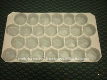 Custom Color PP Plastic Insert Trays For Chocolate Cookies