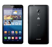 Huawei Mate 2 FDD-LTE TD-LTE WCDMA GSM 4G Smartphone Kirin 910 Quad Core 2G RAM 16G Rom 13MP/5MP dual camera mobile phone