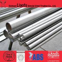 GB15/aisi 1015/jis s15c carbon steel bar