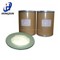 Vitamin C, coated vitamin C/Vitamin C coated/ascorbic acid coated 97%, ex NCPC,CSPC,North east pharma